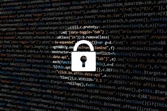 Що зміниться у захисті персональних даних після 25 травня?