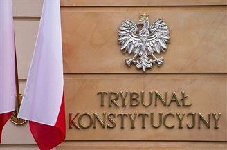 Warsaw replies to EU recommendations on rule of law