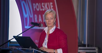 Polish Radio hosts EURORADIO Assembly