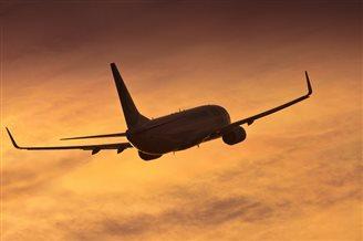 LOT airline expands fleet
