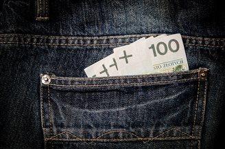 В Польше проживает больше 16 тыс. миллионеров
