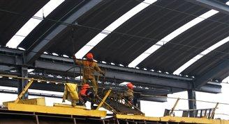 Opposition bemoans last chance privatisations