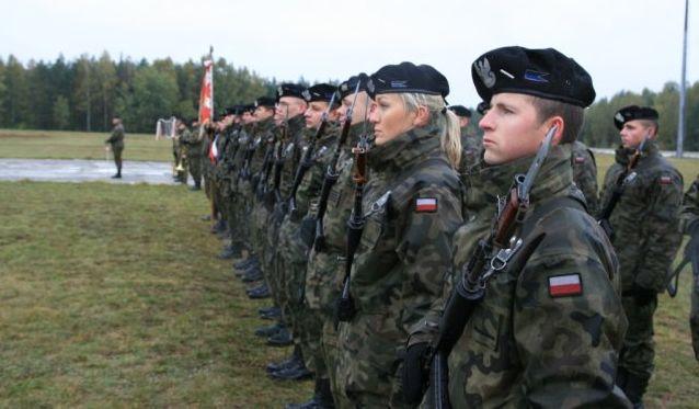 foto:  nasze-wojsko.pl