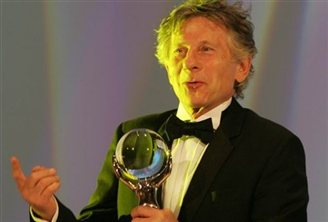 Polanski accuses US court over botched extradition request