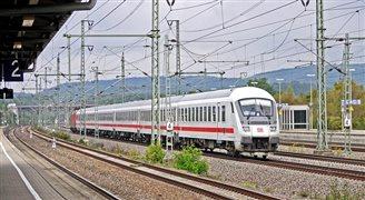 Стоимость инвестиций в польский ж/д транспорт составляет 4 млрд евро