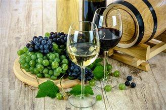 Вкус Польши: польские вина