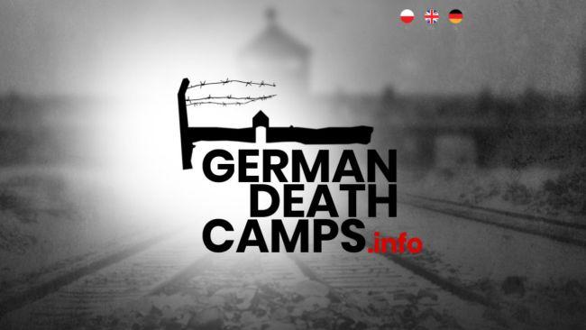GermanDeathCamps.info