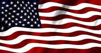 Абама: Расея можа спрабаваць уплываць на выбары ў ЗША