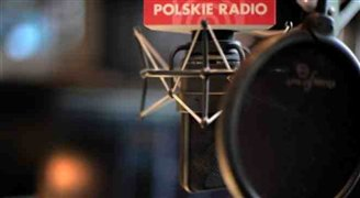 Polish Radio increases DAB+ coverage nationwide