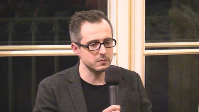 Міхал Герер