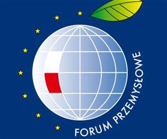 2-й Промышленный форум в Карпаче