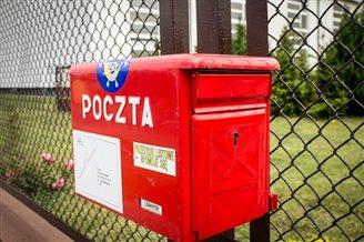 To koniec telegramów. Poczta Polska rezygnuje z usługi