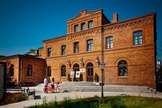 Promocja najciekawszych miejsc turystycznych w Polsce