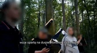 """Dyrektor TVN zezna ws. """"urodzin Hitlera"""""""