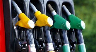 Trump: ceny ropy za sprawą OPEC są sztucznie zawyżone