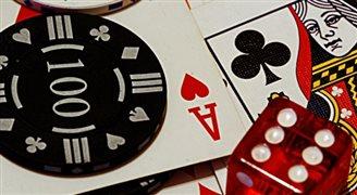 Эксперт о результатах изменений в законе об азартных играх: В законе были дыры