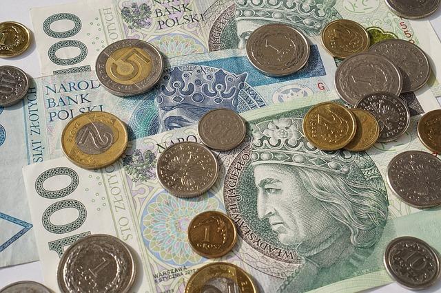 Економічне зростання Польщі може досягти 4 відсотків