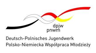 Deutsch-polnischer Jugendpreis 2019 - and the winner is...