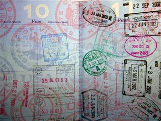 Visa-free travel for Poles to US in 3-4 years?