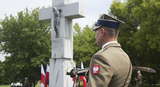 Dzień Pamięci Ofiar Ludobójstwa na Wołyniu