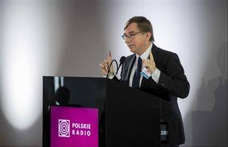 Polish Radio: a DAB+ pioneer
