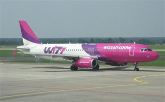 Wizz Air launches new Polish services