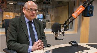 Krasnodębski: Streit um Verfassungstribunal nährt die Opposition