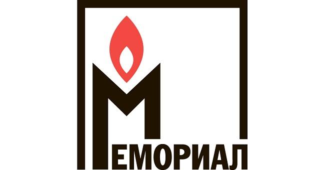 www.memo.ru