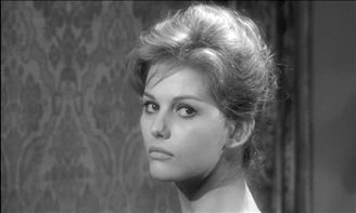 Film icon Claudia Cardinale guest of PKO Off Camera Festival