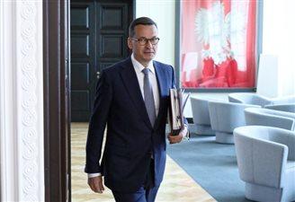 Polish gov
