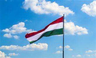 Венгрия намерена блокировать сближение ЕС с Украиной