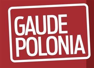 Minister kultury uhonorował laureatów Gaude Polonia