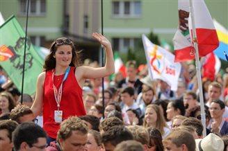 Przygotowania do II Kongresu Młodzieży Polonijnej