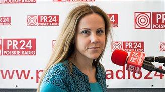 Łada: Wir haben ein Kommunikationsproblem