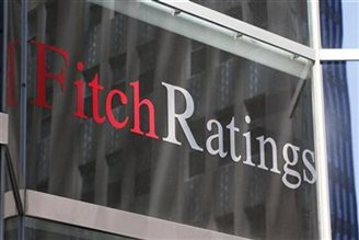 Fitch keeps Polish ratings high