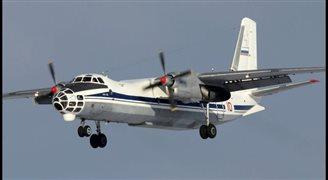 Російські військові здійснять спостережний політ над Польщею