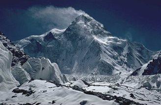 Polish climbers attempt K2