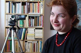 Беларусь намагаецца сабраць архівы беларускага замежжа
