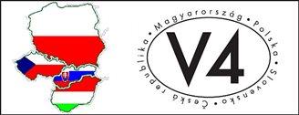 Visegrad-Gruppe sucht gemeinsame Strategie zur Flüchtlingspolitik