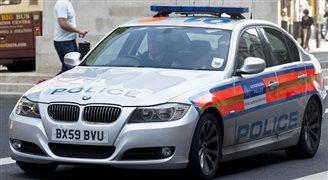 Wlk. Brytania: samochód wjechał w pieszych w Newcastle
