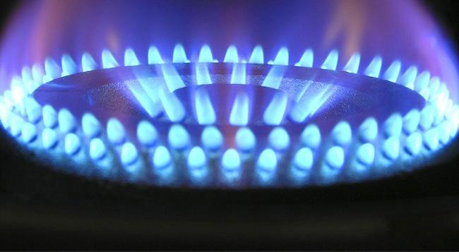 В Польше хотят упростить инвесторам поиск газа и нефти