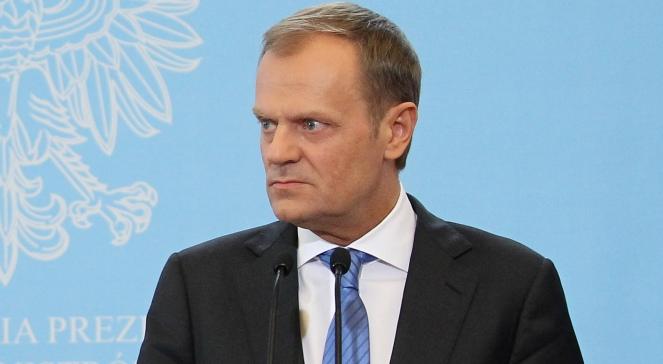 PAP Radek Pietruszka