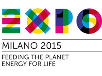 Poland not to exhibit at EXPO 2015?
