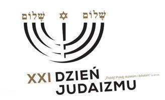 Sotowska: Man kann nicht Christ sein, wenn man das jüdische Erbe nicht schätzt