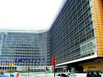 Die Polen mögen die EU