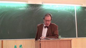 Жан-Люк Маріон у Варшаві