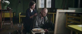 «Пасьлясьвячэньне» Вайды - польскі кандыдат на Оскара
