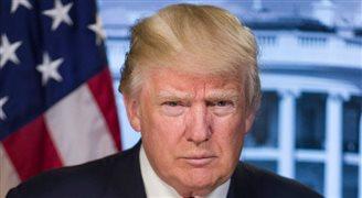 Prezydent USA proponuje Hiszpanii pomoc w śledztwie