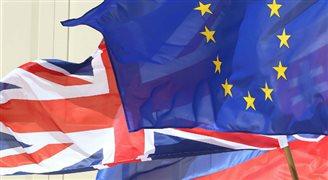 Brexit odstrasza pracowników od Wielkiej Brytanii
