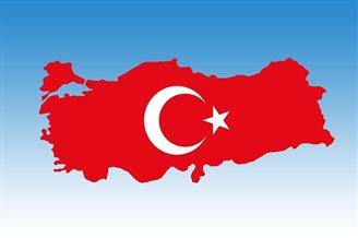 Współpraca Polski z Turcją ma ogromne perspektywy